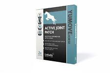 Lintbells Yumove Cavallo Active Joint Stemma - Confezione da 2 - Giunti &