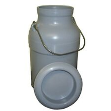 Milk Churn Dairy 5 litre