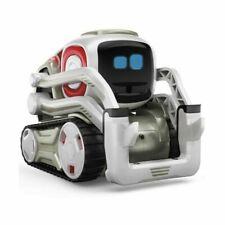 Anki Cozmo Real Life Robot Toy