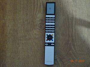 Bang & Olufsen Beo 4 B&O beolink Media Remote Control