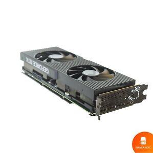 DELL NVIDIA GEFORCE RTX 3080 10GB GDDR6X GPU GRAPHICS CARD - 4Y12V *IN HAND*