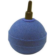 Hailea Golf Ball Air Stone Bubble Diffuser 50mm 10 Pack Aquarium Hydroponics