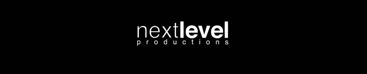 Next Level Store
