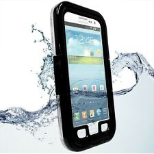 20ft Waterproof Shockproof Dirt Snow Proof Case Cover 4 Samsung Galaxy S4 i9500