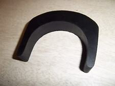 BSA A65 TRIUMPH T120 T140 TR6 TR7 OIF FUEL TANK MOUNTING RUBBER 83-4932 1971-86
