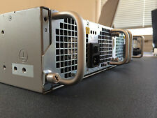 Cisco ASR1002-F / price w/o VAT  423 EUR