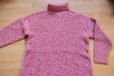 BODEN Relaxed Toasty Roll Neck jumper  size XL  NEW   WV066