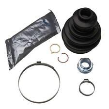 Ford Escort Cabriolet, Escort & Mazda 121 - Outer CV Boot Kit