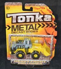 Tonka jouets datant série de rencontres