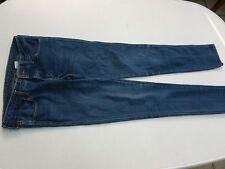 H&M Jeans 28x34 (170cm)