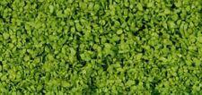 Gaugemaster GM156 Scenic Leaves - Light Green (50g)