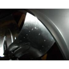 Dayton 48 Exhaust Fan Belt Drive Less Drive Package 152388 7