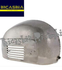8556 - COFANO DESTRO LATO MOTORE VESPA 125 TS - 180 200 RALLY