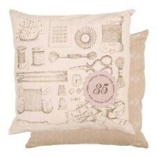 hobby landhaus ebay. Black Bedroom Furniture Sets. Home Design Ideas