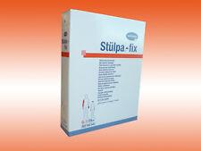 Stülpa - fix Gr. 3 elastischer Netzschlauchverband 25m Schlauchverband