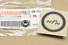 OEM Yamaha Brizzly Badger Banshee Big Bear Blaster Bolt Breeze YZ250 FJR1300 Nut