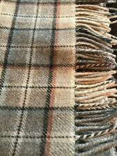 New Pendleton Blanklet Throw, U.S. Forest Service Eco-Wise Washable Blanket