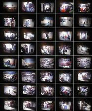 Super 8 mm Film-Privatfilm 1979.Jahre-Marrakesch-Menara Stadt-Markt-Leben-Umgebu