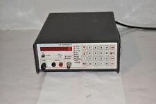 Motorola Code Synthesizer 2 Ii Nu40