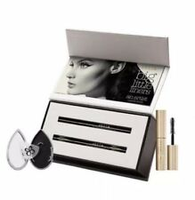 Stila The Big Little Liners Kit 2018 Holiday Collection New W/Receipt! ✨✨
