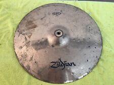 Zildjian 20� Ride Cymbal