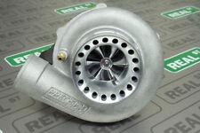 Precision Turbo 6176SP MFS Entry Level Journal Bearing 670HP T3 .82 4 Bolt