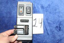 86-94 Chevy S10 Truck s10 BLAZER Gmc SONOMA JIMMY Headlight Dimmer 4X4 SWITCHES