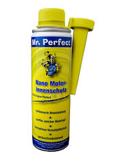 Keramik Motor Innen Versiegelung Öl Zusatz Additiv 1x 250 ml