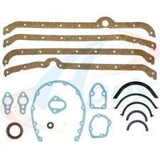 Engine Conversion Gasket Set-VIN: L Apex Automobile Parts ACS3022