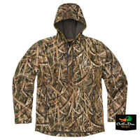 NEW BROWNING WICKED WING SMOOTHBORE HOODIE - MOSSY OAK SHADOW GRASS BLADES CAMO