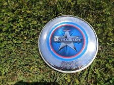 Smash's Stash: Discraft Soft UltraStar 175g Ultimate Lid, combine S&H and save