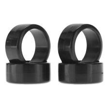 HPI 114382 Micro Drift Set 17.5mm Tires (4)