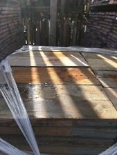 2ft reclaimed used Scaffold Boards planks,