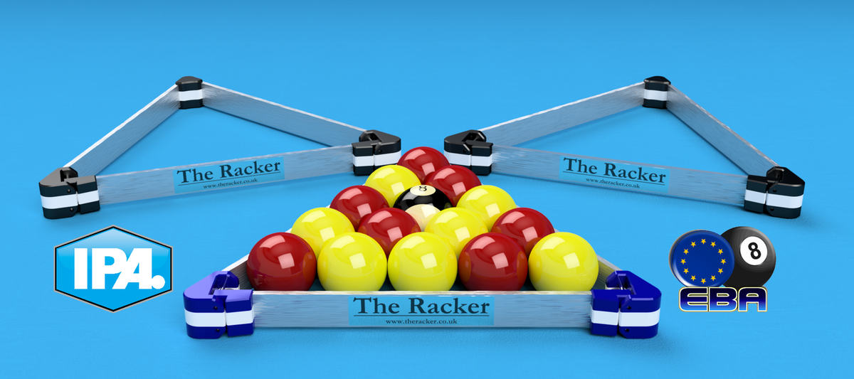 The Racker Products