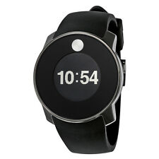 Movado Bold Touch 2 Black Digital Dial Multi-function Mens Watch 3600365