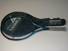 Pro Kennex Presence Composite Tennis Raquet
