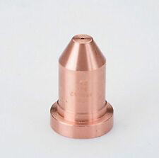MILLER SPECTRUM PLASMA EXTENDED CUT TIP 192052 PK/5
