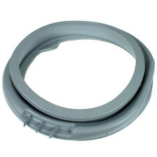 Rubber Door Window Seal for HOTPOINT Washing Machine WMUD843PUK WMUD9627PU Spare