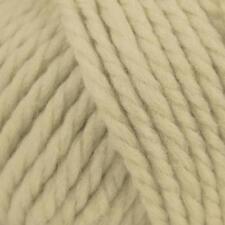 Linen Woolen Yarns