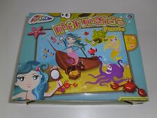 MERMAIDS 45 PIECE JIGSAW PUZZLE BRAND NEW.