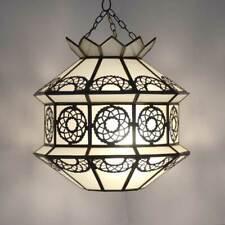 Orientalische Lampe Deckenlampe Deckenleuchte Led Leuchte Pendelleuchte Marokko