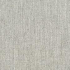 Sunbrella® Indoor / Outdoor Upholstery Fabric - Canvas Granite #5402-0000