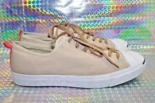 c62d05fe65b1 Men s Converse Jack Purcelli 151491C All Star Shoes Size us ...