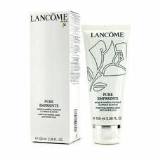 Lancome Pure Empreinte Masque 100ml/3.4oz- EXPIRED