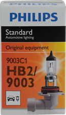 Philips 9003C1 Headlight
