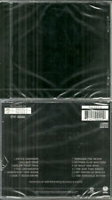 CD - METALLICA : BLACK ALBUM / NOTHING ELSE MATTERS / NEUF EMBALLE NEW & SEALED