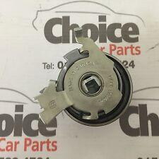 Genune Vauxhall Timng Belt Roller Zafira Cavalier Astra Calibra Omega 9158003
