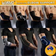 Arm Blue Orthotics, Braces & Orthopedic Sleeves