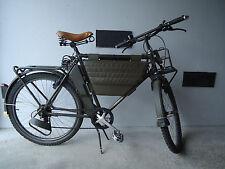 1 Schweizer Armee Militärvelo 93 CH Armee Fahrrad 93 Swiss Army bike Condor 93