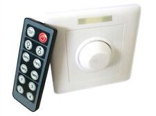 A2ZWORLD VARIALUCE LED TRIAC DIMMER SCR 220V 150W E PWM 0-10V DC PER LUCI LED CO